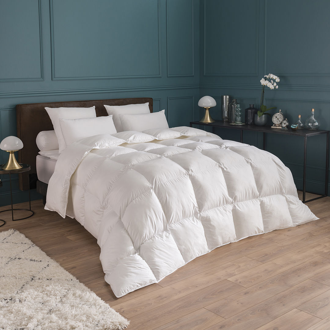 couette- oural